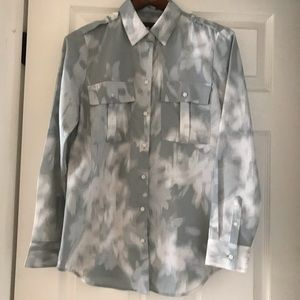 Banana Republic Dillon Shirt